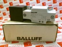 BALLUFF BES0206