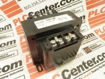 IMPERVITRAN B250RFD34XJ