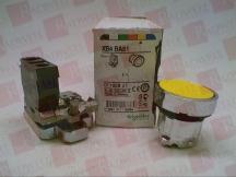 SCHNEIDER ELECTRIC XB4-BA51