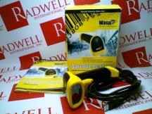 WASP WLR8905