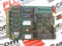 EMC D-8001