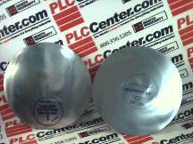 LESLIE CONTROLS A55063