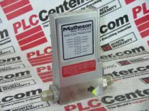 MATHESON TRN-1109