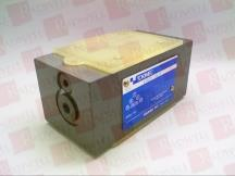 TOKIMEC TGMX2-5-PB-BW-G-50