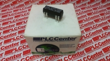 RS COMPONENTS 348-289