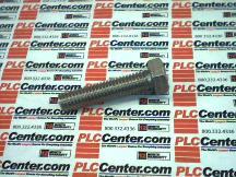 CENTURY FASTENERS 0091835