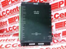 CISCO NBM5000-K9