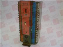 MOELLER ELECTRIC PS3V17