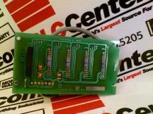 ORMEC PCB012A