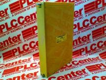 GENERAL ELECTRIC A03B-0801-C102