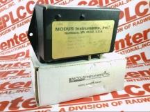 MODUS T30-001
