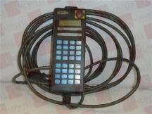 ADVANTAGE ELECTRONICS 3-470-990