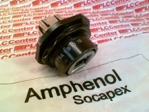 AMPHENOL RF RJF7SA1-B10-18