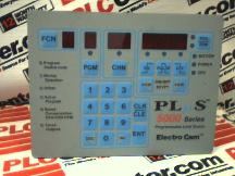 ELECTRO CAM PS-5011-10-P16
