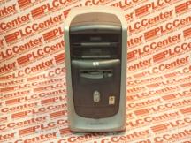 HEWLETT PACKARD COMPUTER XT983
