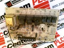 AMANA R9800001