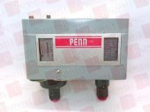PENN BASO P70LB-9002