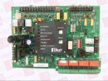 FIKE 10-2171