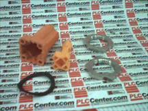 FURNAS ELECTRIC CO 3SX3180