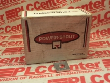 POWER STRUT PS-619-5/8-SS
