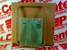 DIAMOND POWER 326270-1034