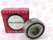 CONSOLIDATED BEARING WC88501