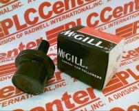 MCGILL FCF-2