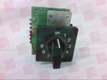 OEM CONTROLS INC RS11T7036