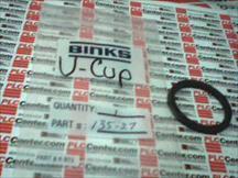 BINKS 135-27