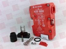 GUARDMASTER LTD 440G-T27177