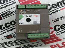 TRIO MOTION TECHNOLOGY P165
