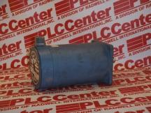 SUPERIOR ELECTRIC M112-FJ-8020