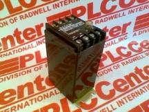 REGENT CONTROLS ER651-02-120