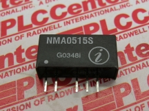 C&D BATTERIES NMA0515S