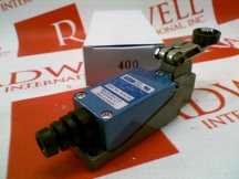 RELAY AND CONTROL CORP RCM-400
