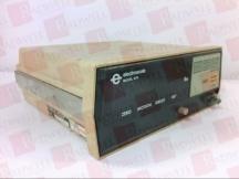 ELECTROSCALE 570