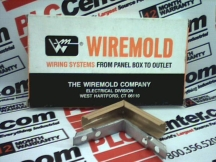 WIREMOLD 518