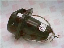LINCOLN LASER M225060XLOB5