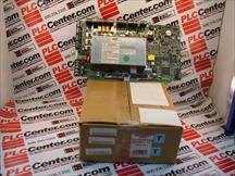 NOTIFIER CO CPU640