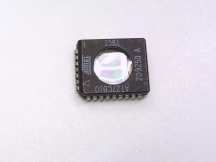 ATMEL AT27C01015KI