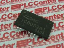 SANYO IC005261