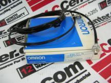 OMRON E32-D51
