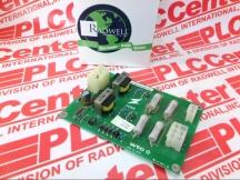 WELDING TECHNOLOGY CORP PC-867-00B