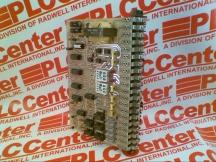 ELECTRO FLYTE 12M03-00106-02