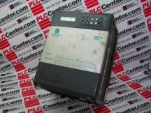 SSD DRIVES 584S/0015/400/0010/UK/000/0000