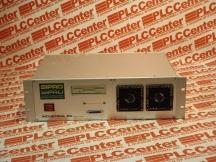 EDM 386-40-520