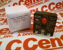 ICM ICM209