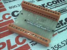 WEIGH TRONIX D19540-0015