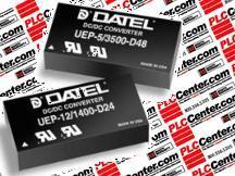 DATEL UEP-5/3500-D12