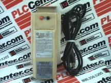 UVP INC 49-95-0095-03